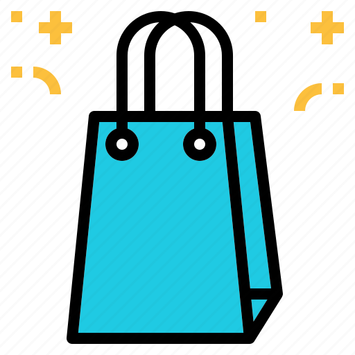 bag, retail, sale, shopping, special icon