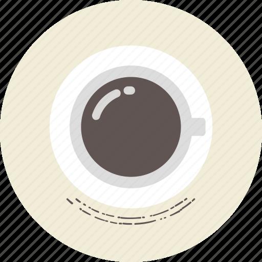 barista, coffee, cuisine, cup, drink, food, retro icon