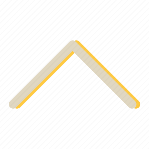 arrow, arrows, direction, down, up icon