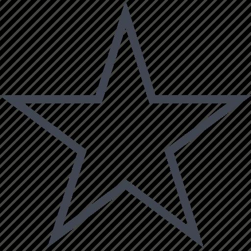 burst, favorite, life, special, star icon
