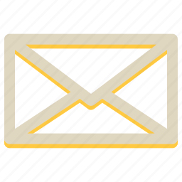 chat, email, envlope, message icon