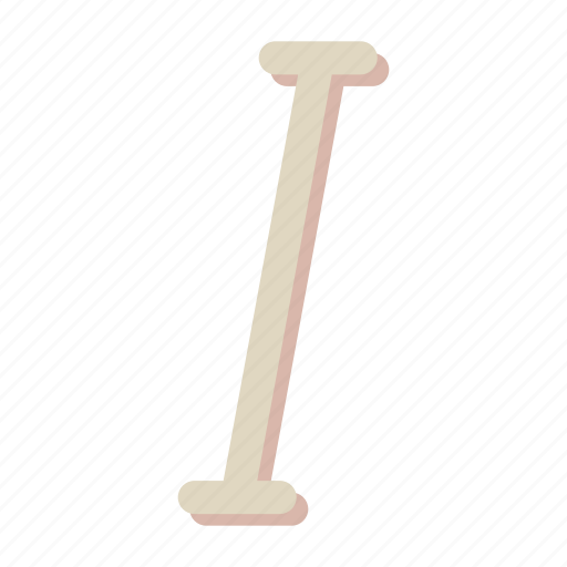 font, format, italic, style, text icon