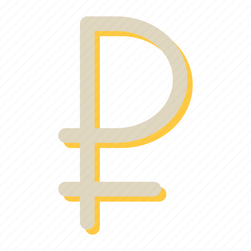 currency, finance, marketing, pound, sterling icon