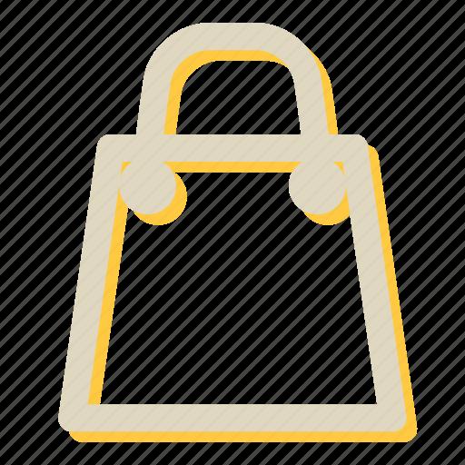 bag, buy, cart, ecommerce, shop, switcase icon