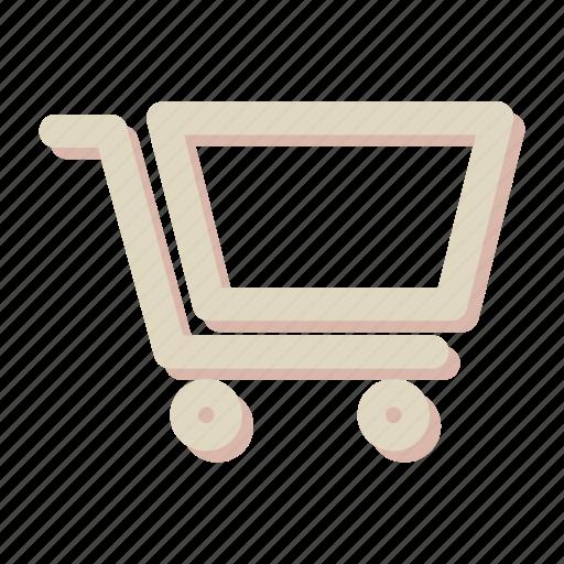 basket, buy, commerce, ecommerce, shop, shopping icon