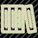 archive, document, files, folder