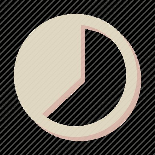 analytics, chart, diagram, graph, seo, statistics icon