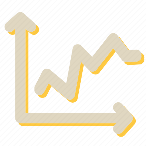 analytics, business, chart, graph, report, seo, statistics icon