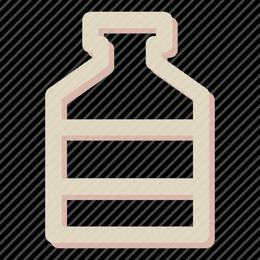 bottle, drug, drugs, medical, medication, medicine icon