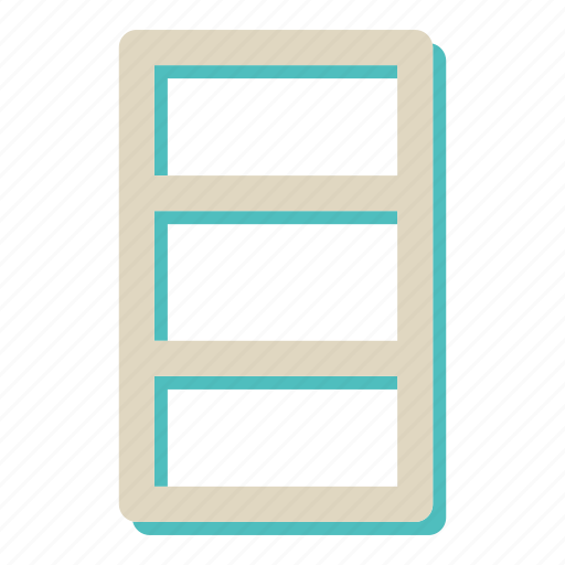 boxs, check, checklist, document, tasks, to icon