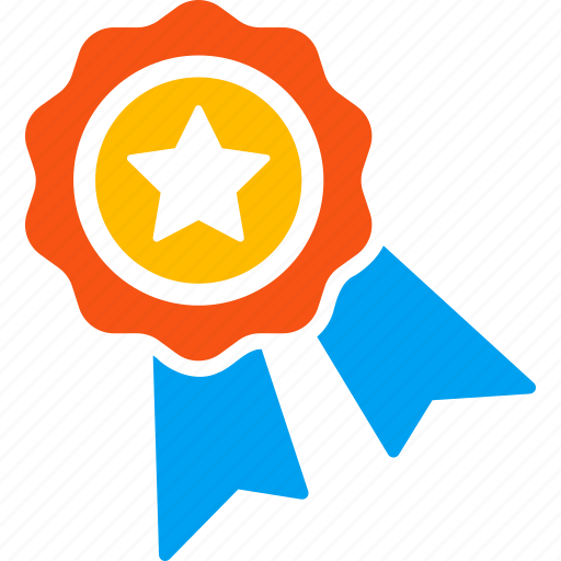 achievement, award, badge, best, guarantee seal, premium quality, stamp icon