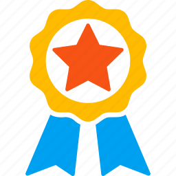 award, badge, best, guarantee seal, premium quality, prize, stamp icon