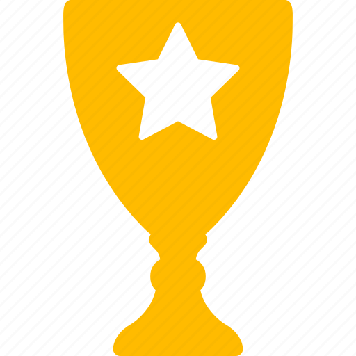 best, first prize, gold cup, sport award, trophy, victory, winner icon