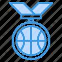 medal, reward, badge, award, sport