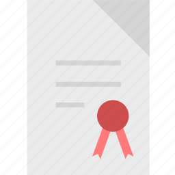 achievement, award, best, prize, reward, win, winner icon