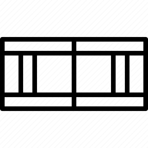 court, game, ground, indian, kabaddi, sport icon
