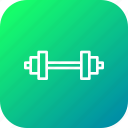 dumbbell, game, gym, olympics, sport, weightlifting