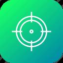 aim, airshooting, bullseye, game, olympics, rifle, shooting