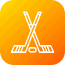 canada, game, hockey, ice, olympics, skeeing, stick