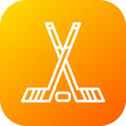 canada, game, hockey, ice, olympics, skeeing, stick icon