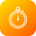 calculate, deadline, race, speed, stopwatch, time, timer
