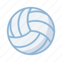 beach, game, olympic, sports, summer, volleyball