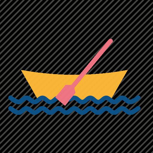 boat, olympics, race, sail, sailing, ship, sport icon
