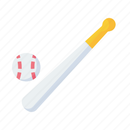 ball, base, baseball, game, outdoor, sports icon