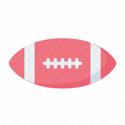american, football, game, olympics, rugby icon