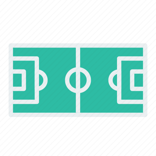 football, game, goal, ground, olympic, post, sport icon