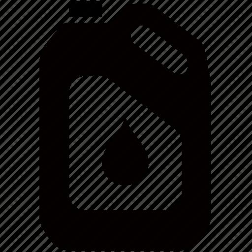 car, engine, fuel, gauge, oil, service, vehicle icon