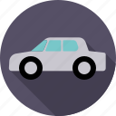 automobile, automotive, car, limousine, traffic, transport, vehicle icon