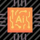 artificial, circuit, computer, digital, intelligence, mainboard, technology