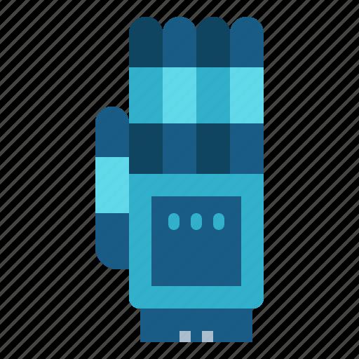 body, gestures, hand, parts, robot icon