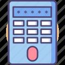 finger, keypad, panel, password, scanner, security