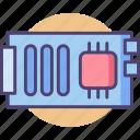 cpu, gpu, graphic card, mainboard, motherboard