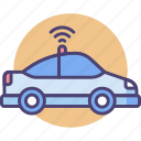 autonomous, car, driving, self, self driving car, vehicle
