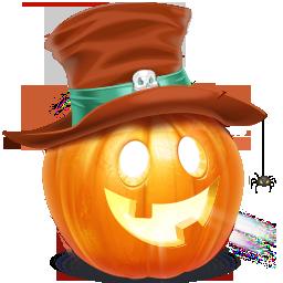 pumpkin, sale