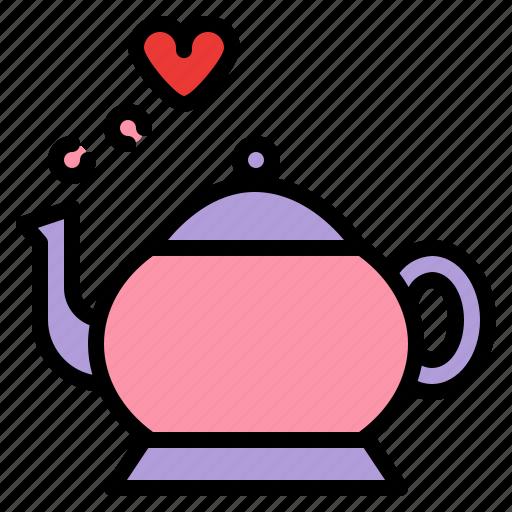 Fairy, imagin, lantern, romance icon - Download on Iconfinder
