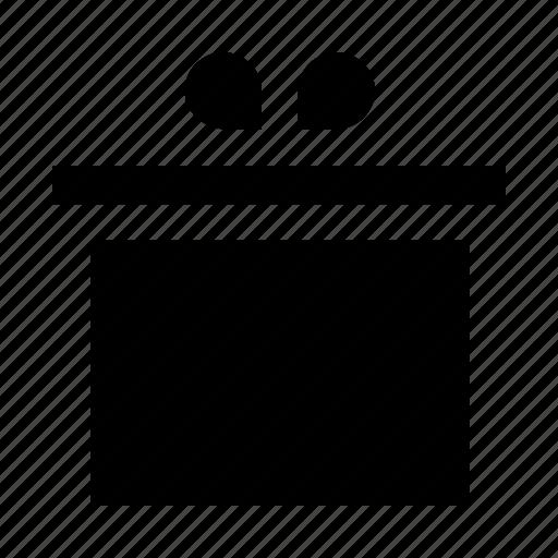 Box, gift, love, valentine icon - Download on Iconfinder