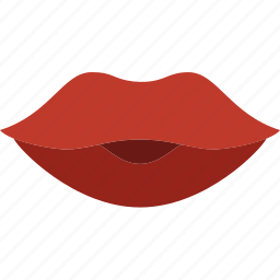 kiss, lifestyle, love, romance icon