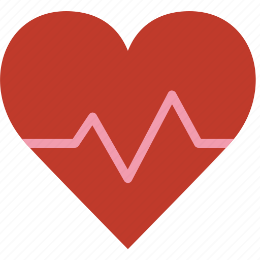 Heart, lifestyle, love, romance icon - Download on Iconfinder