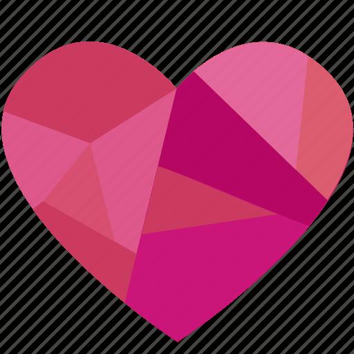 <3, design, heart, love, pink, romance, romantic icon