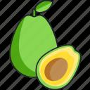 mango, healthy, vegetable, food, fruit