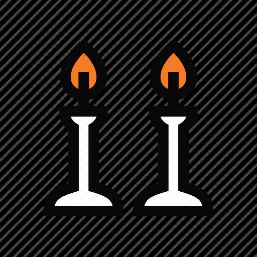 hebrew holiday, israeli new year, jewish holiday, jewish new year, jewish new year holiday, rosh hashana, shana tova icon