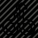 arrow, arrows, directional, indicator, loop, return