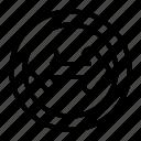 arrow, arrows, directional, horizontal, indicator, interface, resize