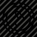 arrow, arrows, directional, indicator, next, right