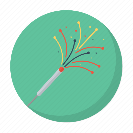 Crackers, diwali, festival, hindu, indian, newyear, stars icon - Download on Iconfinder