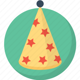 crackers, diwali, festival, hindu, indian, new, year icon